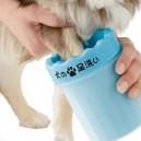 TBSテレビ『メイドインジャパン』で「犬の足洗い」が放送されました。