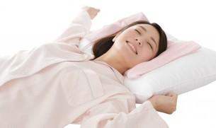 国産ヒノキ 心に身体にやさしい枕
