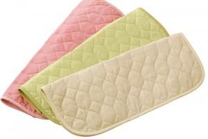 「日本流通産業新聞」に弊社商品「疲労回復 ホグスタイル 枕パッド」が掲載されました。