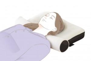 『DO-GEN』にて「新・快眠習慣Amin」が紹介されました。