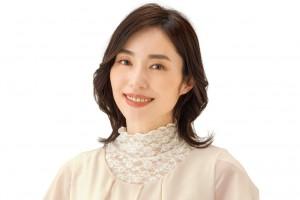 『山形新聞』にて「首元綺麗 フォーマルネックカバー」が掲載されました。