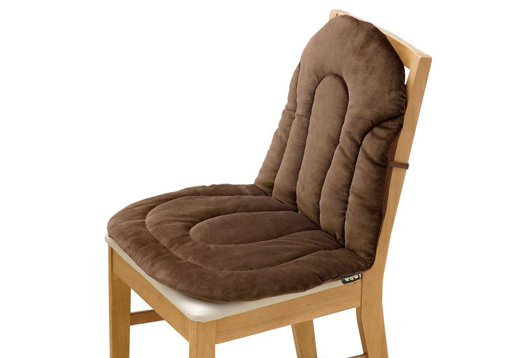 暖暖あったか椅子クッション|開発商品|健康・美容グッズ等の商品開発・卸売なら株式会社メイダイ