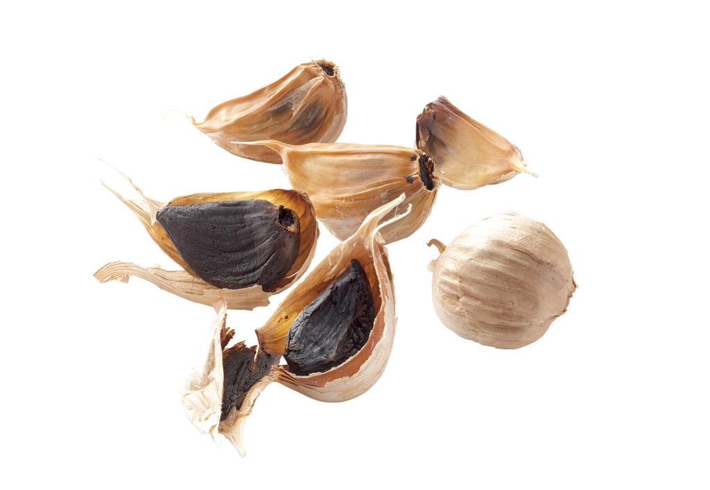 【販売終了】大黒さまの発酵黒にんにく|開発商品|健康・美容グッズ等の商品開発・卸売なら株式会社メイダイ