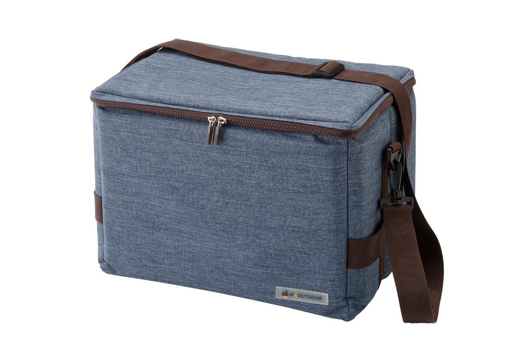 これは使える保冷バッグ|開発商品|健康・美容グッズ等の商品開発・卸売なら株式会社メイダイ